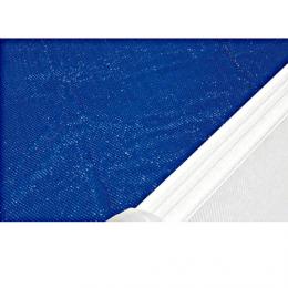 Cubierta de verano 725x370cm