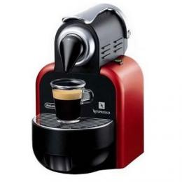 Cafetera cápsulas Nespresso Essenza EN95R