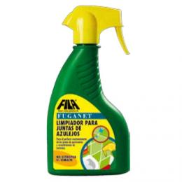 Limpiador de juntas FUGANET 500ml