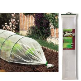 Kit film protector plantas 1.2x3.5 mts