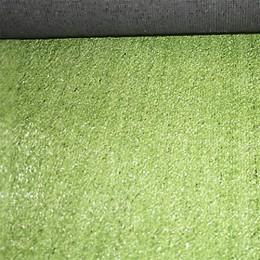Cesped artificial verde 7 mm. en rollo 5x1 mts.