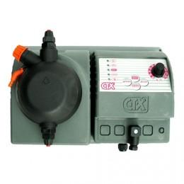 Bomba dosificadora Class on-off dosificación constante  02. 2 l/h 5 bar