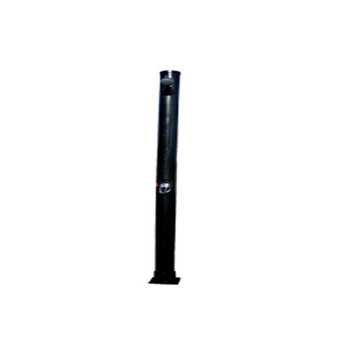 Ducha solar - 20 litros - PVC