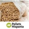 Kg pellets EN-PLUS A1 norma EN-14961-2