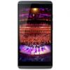 """Teléfono libre Hisense HS-U980 5.5"""" 8GBnegro"""