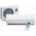 Aire acondicionado split + inverter 3000 frigorías, A++