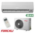 Aire acondicionado 2.200 frigorías + inverter