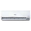 Aire acondicionado split + inverter 3000 frigorías