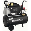 Compresor 2HP 25 lt 220v