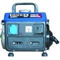 Generador a gasolina 720W. Motor Omega.