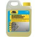 Detergente quitamanchas PS87 1lt