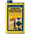 Protector antimanchas reavivante FILA STONEPLUS 1lt