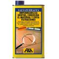 Impermeabilizador de grietas SALVATERRAZZA 1lt