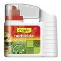 Herbicida selectivo para césped 350 ml.