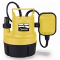 Bomba sumergible Amazón 100E 250 4.500 litros