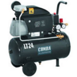 Compresor 2hp 50lt