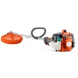 Recortadora de cable 28 cc 0.8 kw