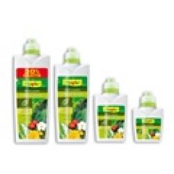 Fertilizante universal líquido 1.3 lts.