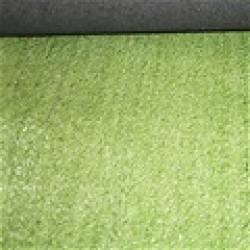 Cesped artificial verde 7 mm. en rollo 2x10 mts.