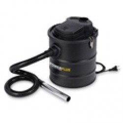 Soplador eléctrico 2200 W