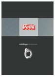 Catálogo Tiradores Ferri