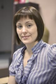 Sofía Ferri - Coordinadora de calidad y protección laboral
