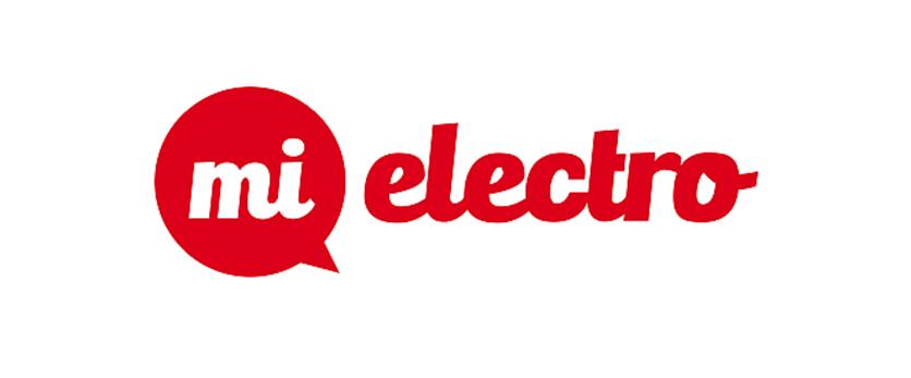 mi-electro