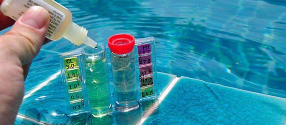 control-ph-cloro-piscina